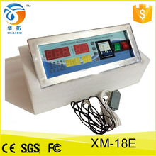Automatic egg incubator spare parts new model egg incubator temperture controller