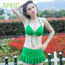 Wholesaler BSCI certificate comfortable fitting sales promotion high quality handmade woman beachwear