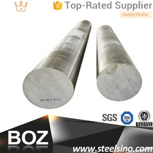 95% customer bought DIN 34Cr4 Alloy Steel round bar