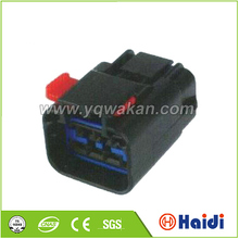 FCI 6 pin automotive connector