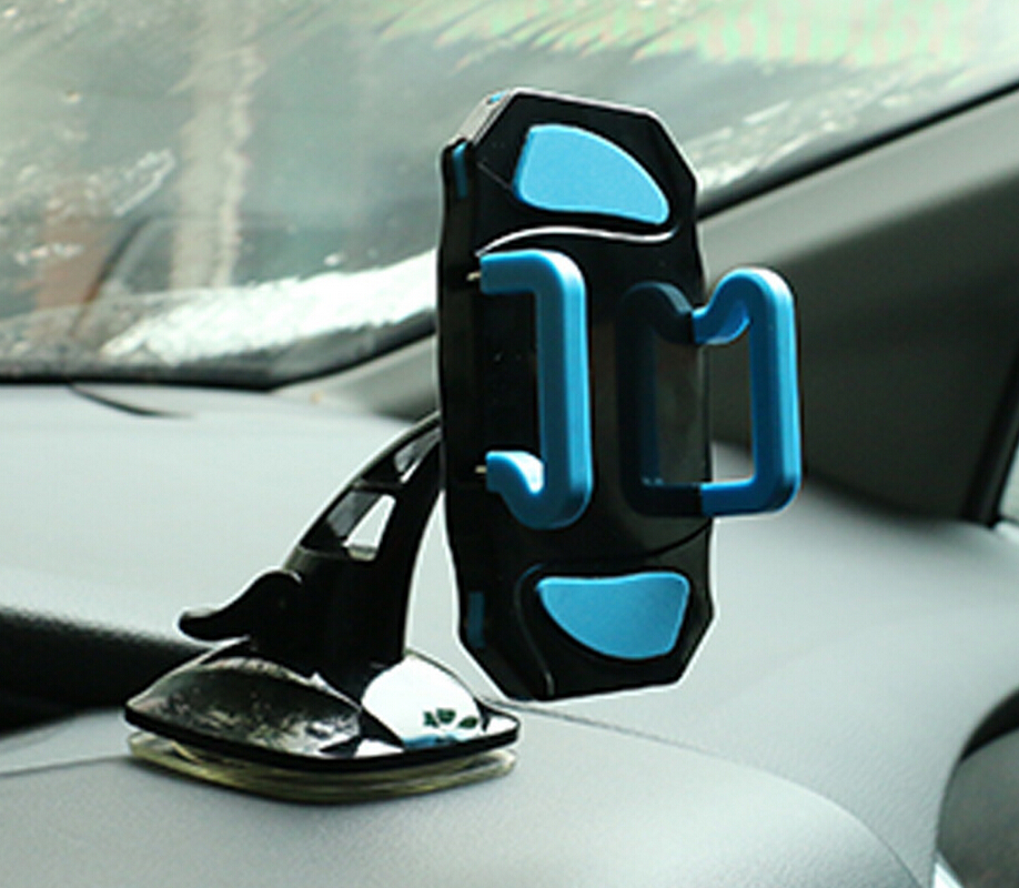 Best Selling Products In China Universal Car Windshield Cell Phone Holder Mount