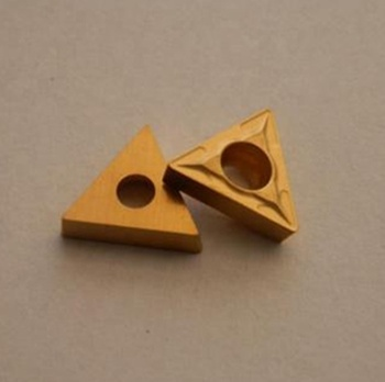 China Manufacturer Tungsten Carbide Scrap In Bulk - Buy Tungsten Carbide  Scrap,Tungsten Scrap,Cemented Carbide Scrap Product on Alibaba com
