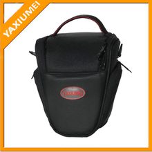 professional waterproof digital photography bag