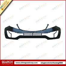 High quality front car bumper for Sportage R