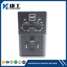 Pump Water Water Pump Electric Motor Timer Water Pump With Timer