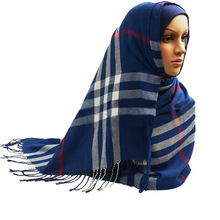 jewish prayer shawl religious scarf