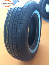 UHP tyre car tire 165/65r13 two seater mini cars with UHP sports