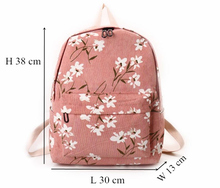 climbing backpack red backpacks for school cheap cute book bags