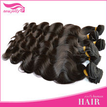Human Double Track The Best Hair Extensions