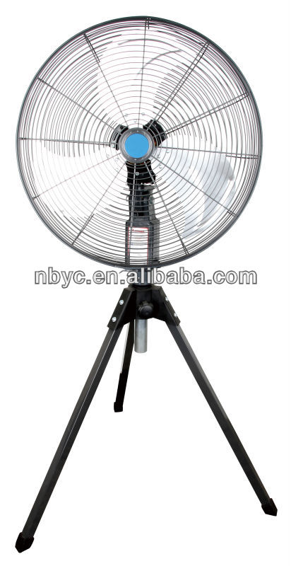 Easy To Operate for Simple Structure Of Electric Fan