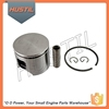 /product-detail/honda-chainsaw-type-h51-55-chinese-saw-parts-manufacturers-piston-set-60427918437.html