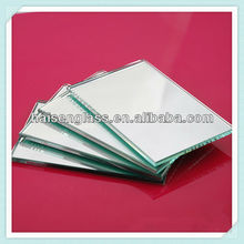 China Aluminum Mirror 3MM Aluminum Mirror