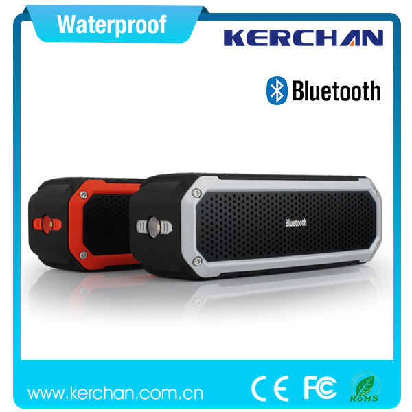 2015 Hot Selling mini Portable Bluetooth Speaker portable 18 inch bass speakers