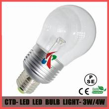 2014 new led bulb lighting guangzhou eurolite lighting co., ltd