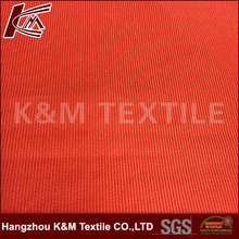 Cotton rayon fabric solid costom 67% cotton 33% rayon blended fabric