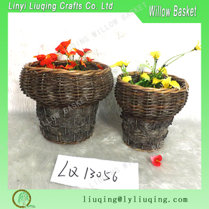 China Herb Basket China Herb Basket Manufacturers And Suppliers On