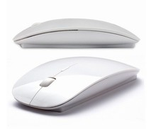 Stock Products Status white Wireless Magic Mouse