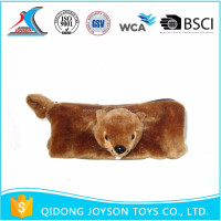 Wholesale High Quality Animal Shaped Pencil
