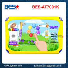 laptop i7 for kids with education software,game,drawing function