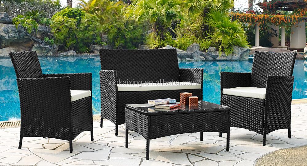 2015 Best Selling Rattan Furniture Buy Rattan Funriture Outdoor Rattan Furniture Synthetic