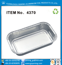 cookware casseroles to freeze airline use aluminium foil meal casserole available for freeze and heat