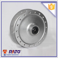 China Professional Hot Selling General Used Motorcycle Wheels Hub for sale