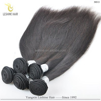 Wholesale Price Top Grade No Shedding No Tangle No Dry 100% Human Hair 30 inch ginger copper human hair extentions
