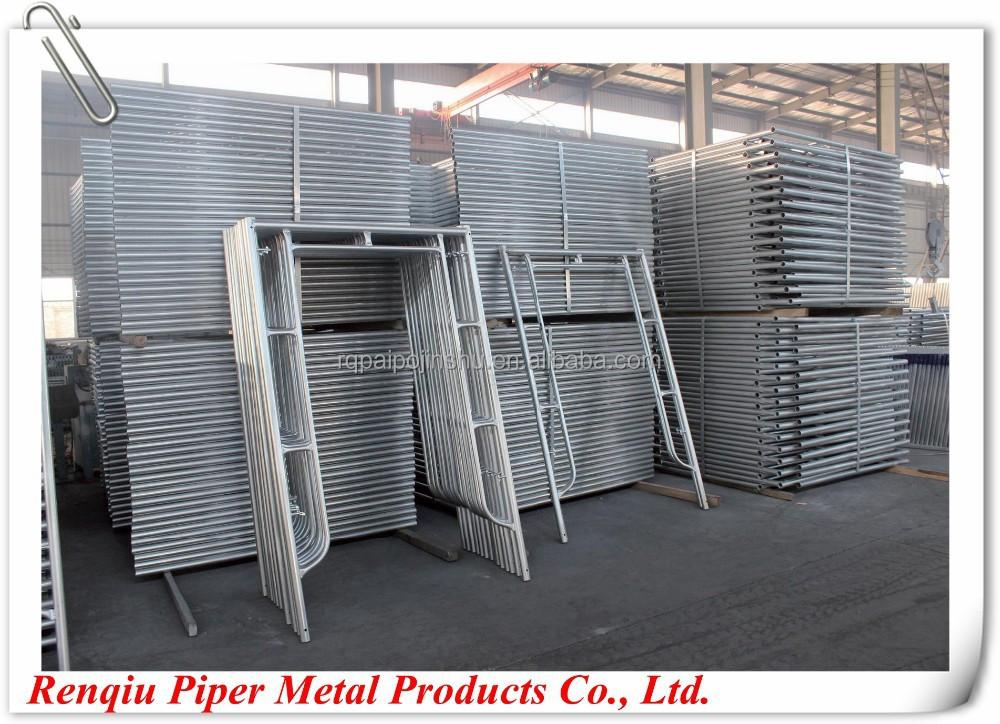 Frame Vs Shoring Prop : List manufacturers of regenerated fiber buy
