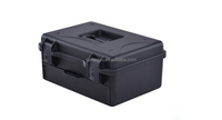 Hard Plastic carrying tool case _AT900100580