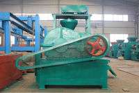 for sale hydraulic, mechanical solid waste compacting equipment supplier, manufacturer