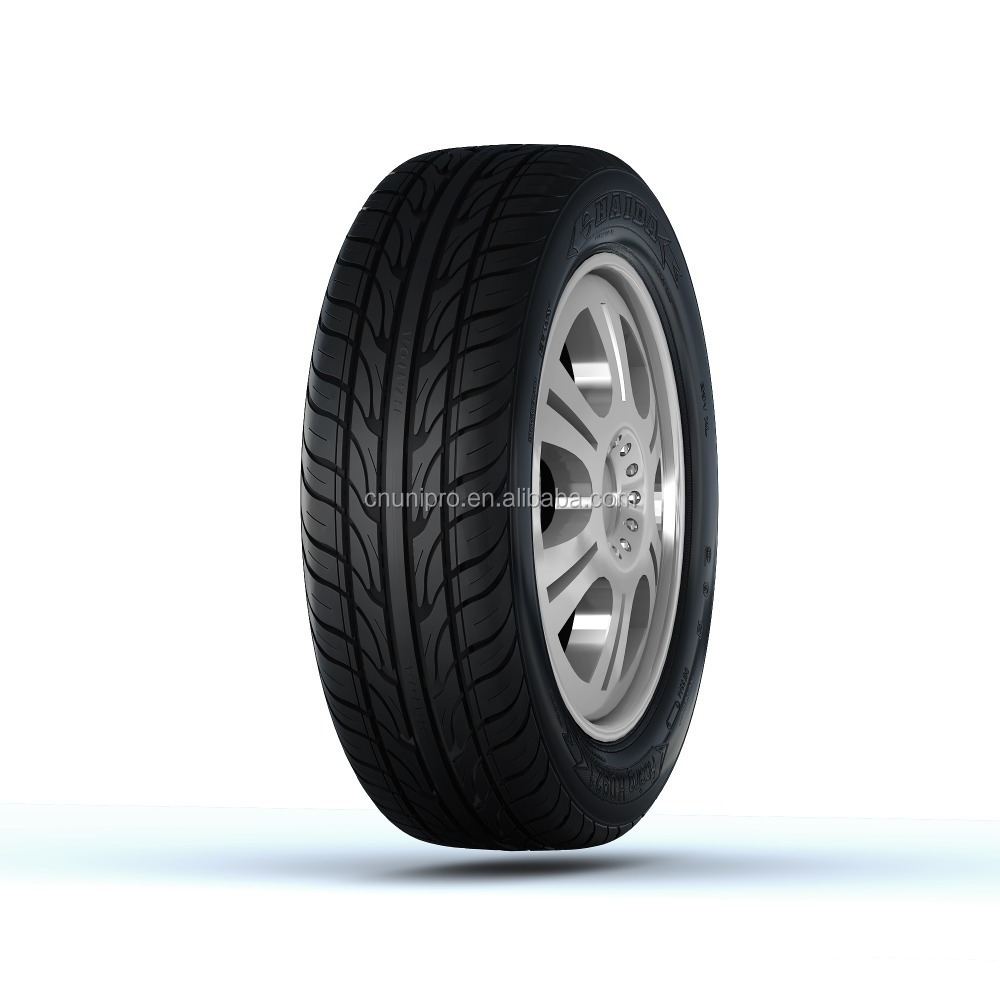 made in china car tire 255/45ZR18 with ECE,BIS,DOT,GCC,SONCAP certificatesire manufacturer cheap new radial PCR tires