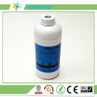 high color saturation ink for canon printer, dye ink used for canon ipf 650 655 750 755 760 765