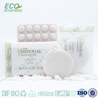 coco nut oil natural soap bar is soap set