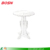 lucite coffee tables wholesale clear plexiglass coffee tables for sale