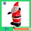 wholesale christmas decorations, cheap christmas ornament inflatable santa for sale