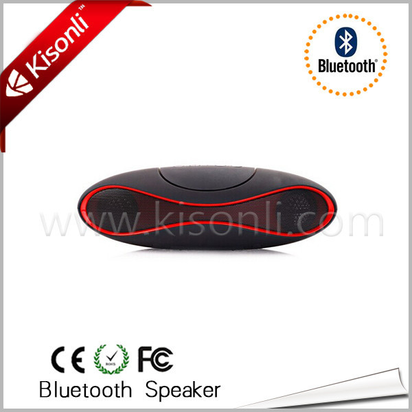 Mini,Portable,Wireless Special Feature and Computer,Home Theatre,
