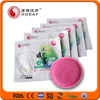Magic Instant Disposable body conform dysmenorrhea Heat Pack