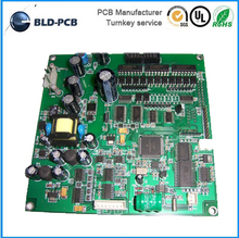 OEM Electronic PCB , coffee machine PCB Multilayer circuit board