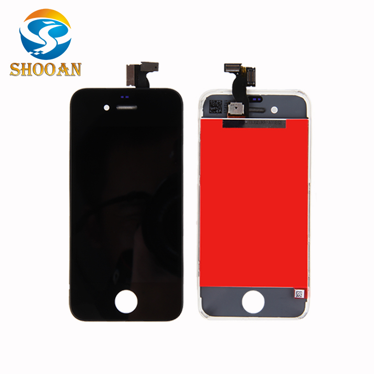 for iphone 4 lcd screen,for iphone 4 unlocked logic board 16gb 32gb,industrial for iphone 4 touch screen
