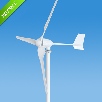 800w cheap wind power generator hot sale
