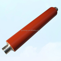 FB5-6930-000 Compatible upper fuser roller for Canon IR8500 IR7200 IR105 IR7105 IR7086