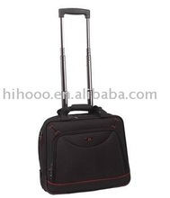 laptop trolley bag wheeled laptop bag travel trolley bag