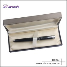 High quality metal roller pen