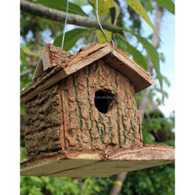 2016 wholesale high quality bird house decorative pet house