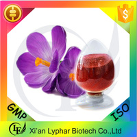 Lyphar Supply Pure Extract From Saffron Dubai