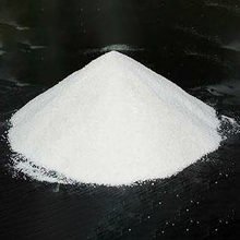 industry grade calcium carbonate buyers sale