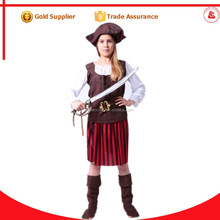 sexy women brazil carnival pirate costumes caribbean carnival costumes for women