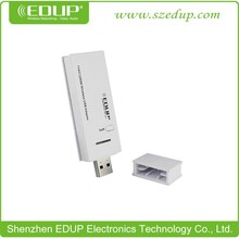 Mini 1200mbps Usb Wifi Adapter/ Wireless Network Card,Nano W 1200M