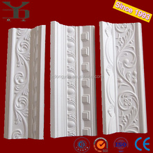 gypsum factory for gypsum cornice