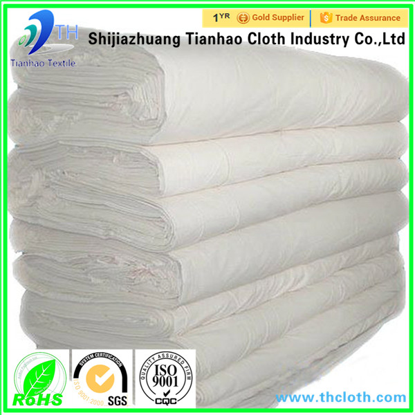 super soft polyester sports fabric/cotton jacquard fabric/100% polyester double knit fabric